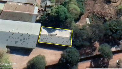 Property For Rent in Rietfontein, Mogale City