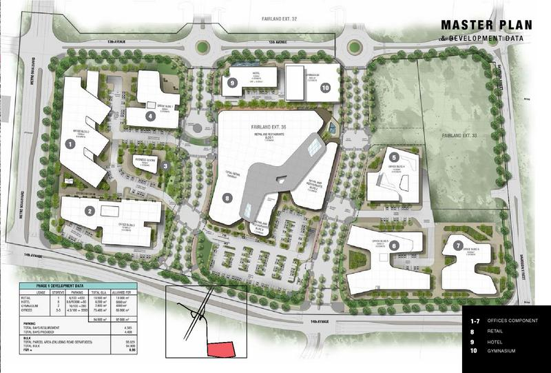 Res 4 stand  for 154  units For Sale in Quellerina, Roodepoort