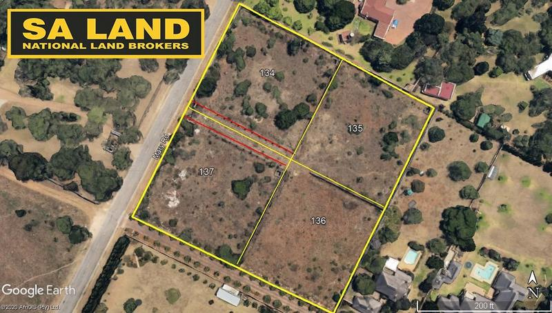 Property For Sale in Poortview, Roodepoort 3