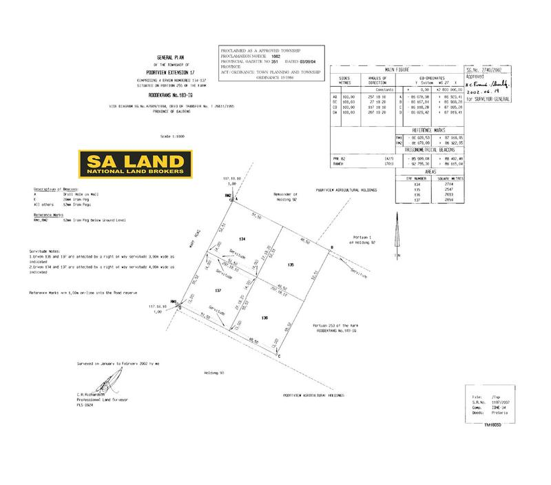 Property For Sale in Poortview, Roodepoort 5