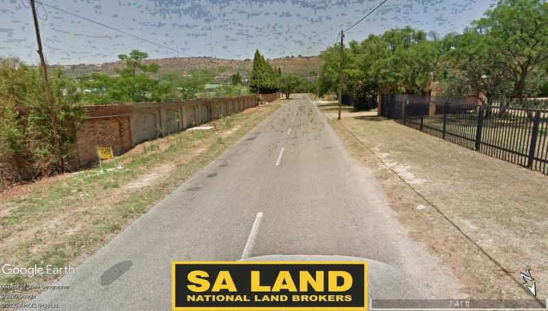 Property For Sale in Poortview, Roodepoort 6