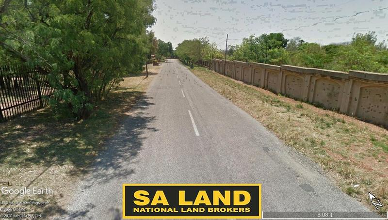 Property For Sale in Poortview, Roodepoort 7