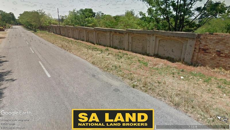 Property For Sale in Poortview, Roodepoort 8