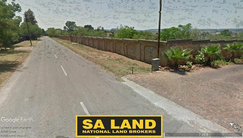 Property For Sale in Poortview, Roodepoort 9