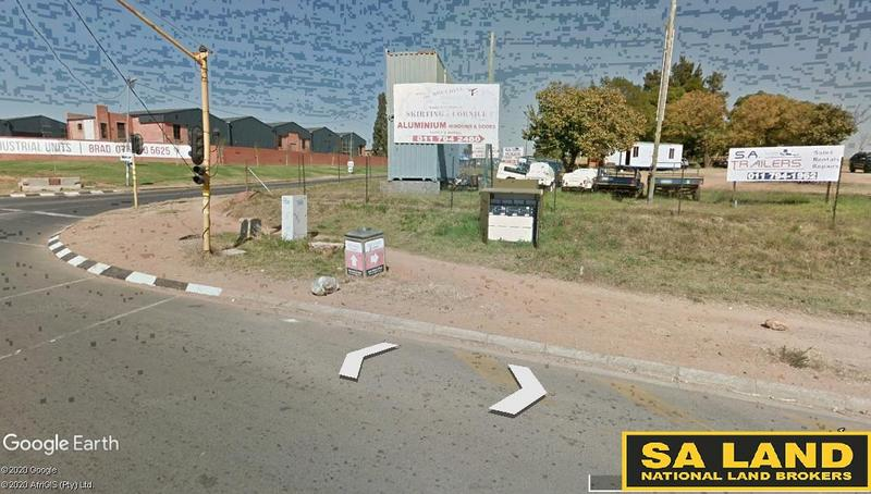 Retail Space For Sale in Honeydew, Roodepoort