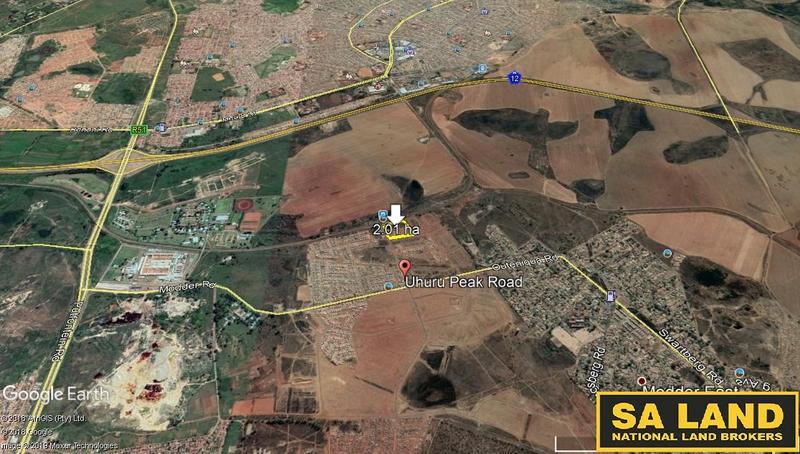 Property For Sale in Benoni, Benoni 6
