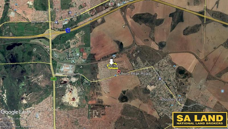 Property For Sale in Benoni, Benoni 5