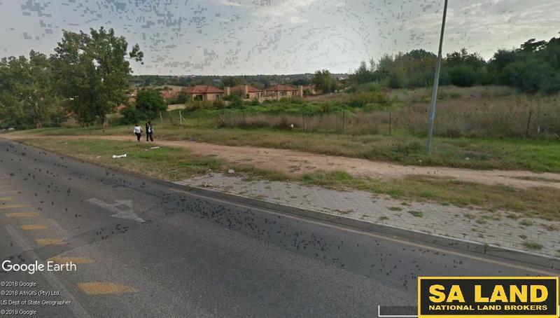 Property For Sale in Randpark Ridge, Randburg 15