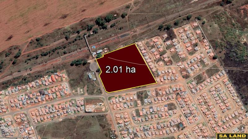 Property For Sale in Benoni, Benoni 2