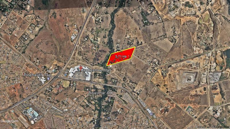 Property For Sale in Pinehaven, Krugersdorp 3