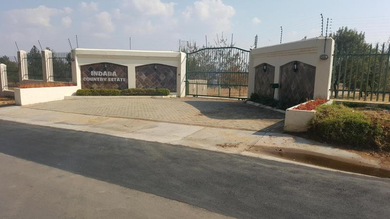 Property For Sale in Honeydew, Roodepoort 2