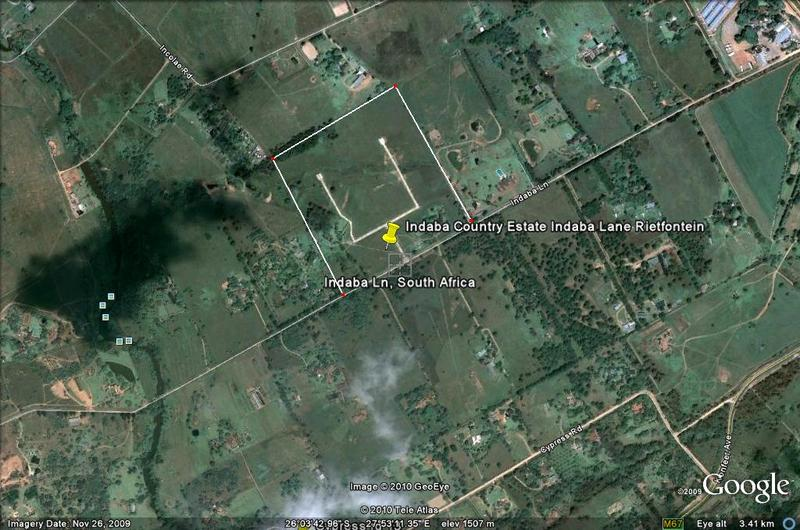 Property For Sale in Honeydew, Roodepoort 11