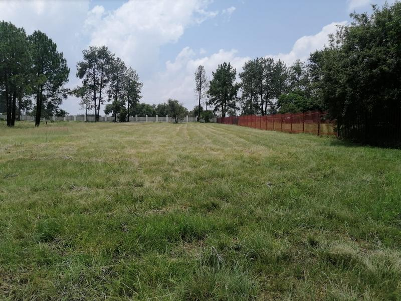 Property For Sale in Honeydew, Roodepoort 8