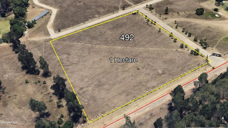 Property For Sale in Honeydew, Roodepoort 12