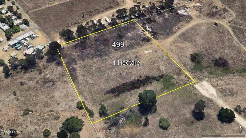 Property For Sale in Honeydew, Roodepoort 17