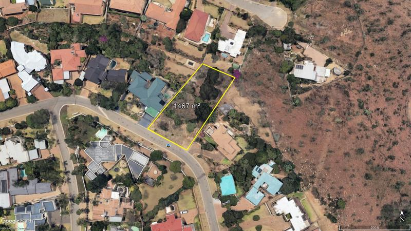 Property For Sale in Range View, Krugersdorp 2