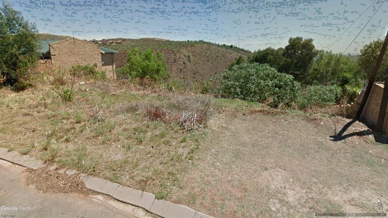 Property For Sale in Range View, Krugersdorp 5