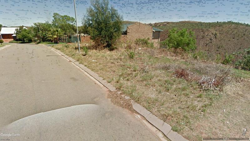 Property For Sale in Range View, Krugersdorp 6