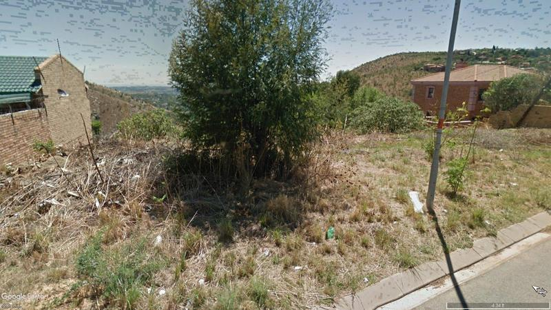 Property For Sale in Range View, Krugersdorp 7