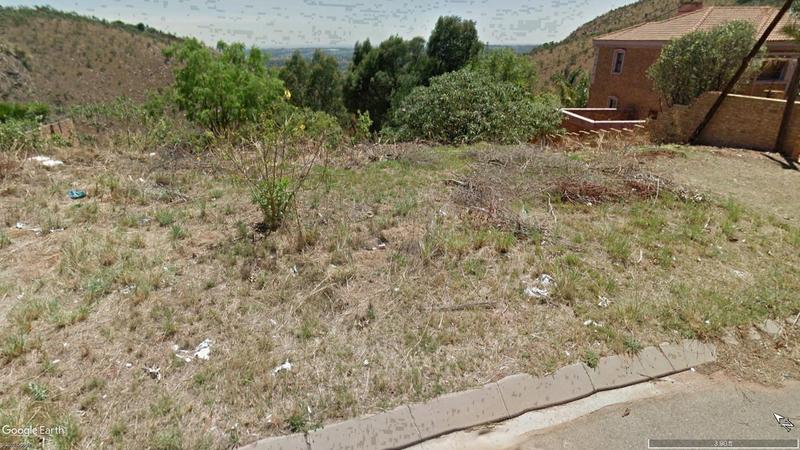 Property For Sale in Range View, Krugersdorp 8