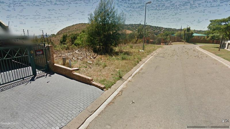 Property For Sale in Range View, Krugersdorp 9