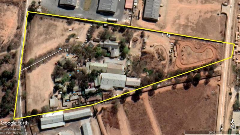 Property For Rent in Rietfontein, Mogale City 4