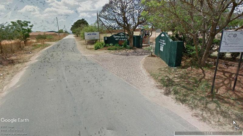 Property For Rent in Rietfontein, Mogale City 8